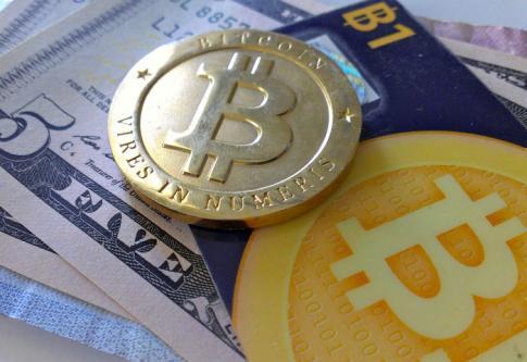 Bitcoin, la moneta virtuale che spaventa la Bce