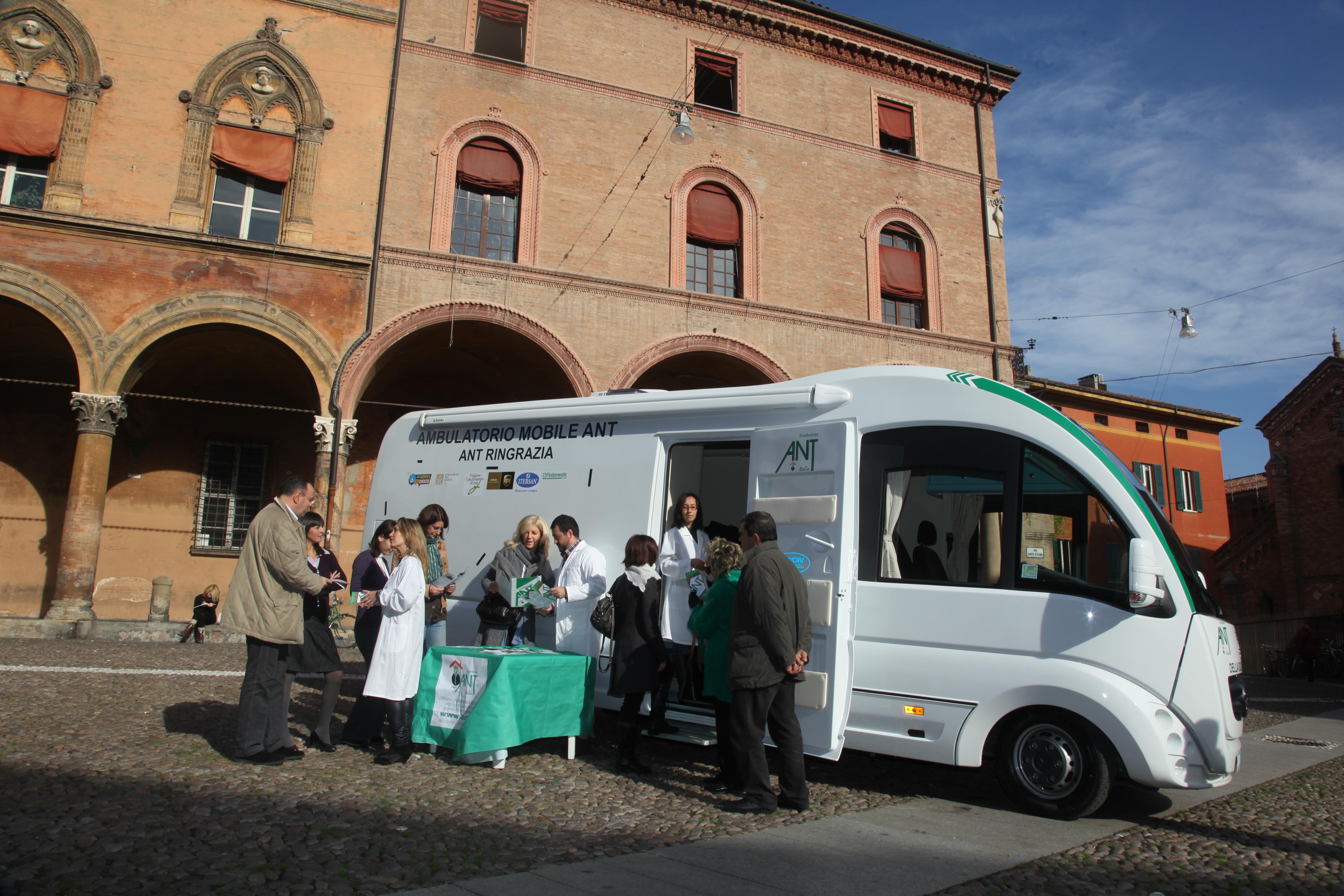 Cure palliative, esperienze europee a confronto