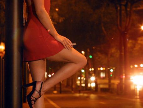 prostituta1